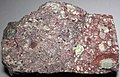 Kimberlite (Snegurochka Pipe, Late Devonian; Arkhangelsk Region, Russia) 6.jpg