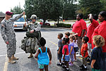KinderCare, Paratroopers visit day care center DVIDS670721.jpg