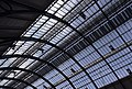 King's Cross railway station MMB A7.jpg