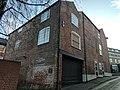 King Charles House, King Charles Street, Nottingham (3).jpg
