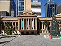 King George Square in 12.2013.jpg