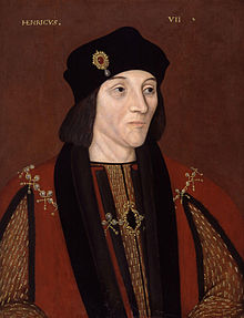 King Henry VII from NPG.jpg