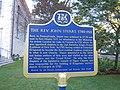 Kingston, Ontario (6139642505).jpg