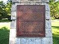 Kingston, Ontario (6139680509).jpg