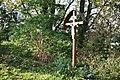 Kinsau, Kruzifix.jpg
