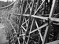 Kinsol Trestle in the Cowichan Valley.JPG
