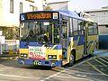 Kintetsu Bus.jpg