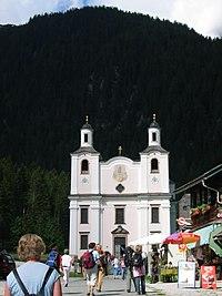 Kirche-Maria-Kirchenthal.jpg