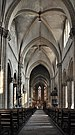 Kirche Rouffach Kirchenschiff.jpg