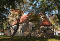 Kirche in Nedlitz Möckern2.JPG