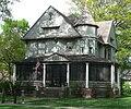 Kirchman House (Wahoo, Nebraska) from NE 1.JPG