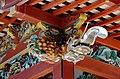 Kirishima-jingu07bs4592.jpg