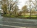 Kirkcaldy , Wilson Avenue Park - geograph.org.uk - 93835.jpg