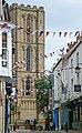 Kirkgate, Ripon (7550938370).jpg