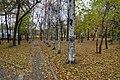 Kirovskiy rayon, Khabarovsk, Khabarovskiy kray, Russia - panoramio (123).jpg