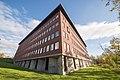 Kiruna stadshus September 2017 02.jpg