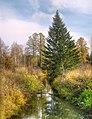 Kislovka IMG 1707 IMG 1708-2 images tonemapped def.jpg