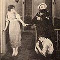 Kiss Me Quick (1920) - 7.jpg
