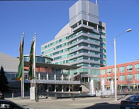 Kitchener-city-hall.jpg