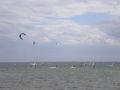 Kite Poland 2.JPG
