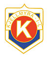 Kjellmyra-IL---merke.jpg