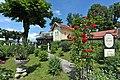 Klagenfurt Lorettoweg 55 Restaurant Maria Loretto 27052014 342.jpg