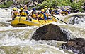 Klamath River (28206042622).jpg