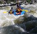 Klamath Wild and Scenic River (13411787193).jpg