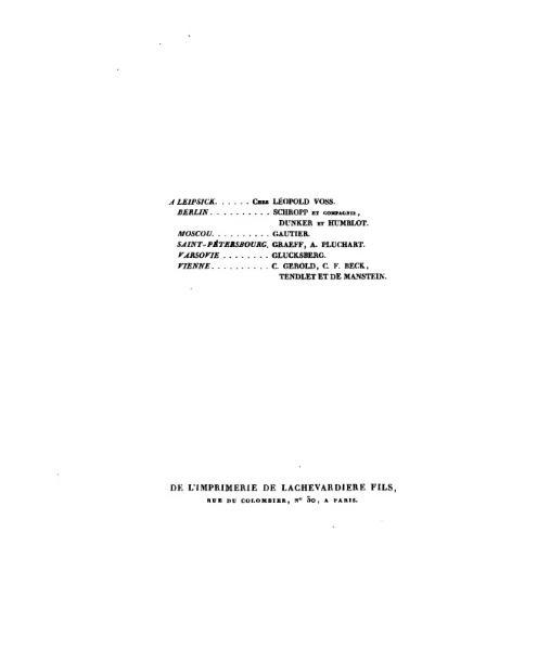 File:Klaproth - Tableaux historiques de l'Asie.djvu