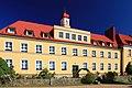 Klasztor sióstr elżbietanek w Jabłonkowie 1.JPG