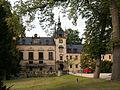Kliczków, zamek (2).jpg