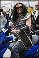 Klingon trekkie.jpg