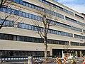 Klinik Innsbruck 05.jpg