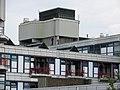 Klinikum Marburg 03.jpg