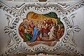 Kloster Pfäffers. Kirche St. Maria. Freske 03. 2019-02-16 12-32-55.jpg