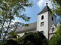Kloster Schoenbuehel 004.jpg