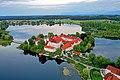 Kloster Seeon 01.jpg