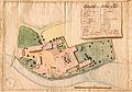 Kloster Töss Grundriss 1800.jpg