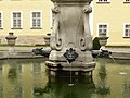Klosterbrunnen Metten.jpg