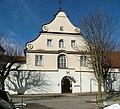 Klosterhof 1a Bad Wörishofen.jpg