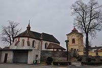 Kluky(KH)kostel-Jana-Křtitele2013.jpg