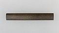Knife Handle (Kozuka) MET 36.120.276 002AA2015.jpg