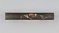 Knife Handle (Kozuka) MET LC-43 120 537-001.jpg