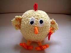 Knitted chick.jpg