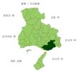 Kobe in Hyogo Prefecture ko.png