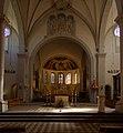 Koblenz - Basilika St. Kastor 01.jpg
