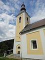 Kocevske Poljane cerkev.jpg