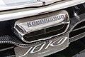 Koenigsegg Jesko, GIMS 2019, Le Grand-Saconnex (GIMS1040).jpg