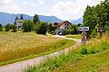 Koettmannsdorf Am Teller 07072011 222.jpg