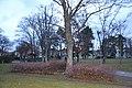 Kolářovy sady, park 05.jpg